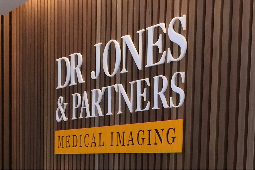 Dr Jones & Partners Goolwa